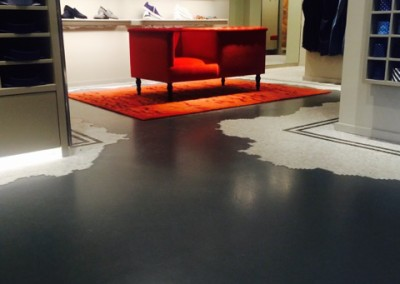 2015_RBuck_ISAIA Rodeo Drive(7)