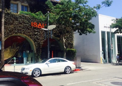 2015_RBuck_ISAIA Rodeo Drive(8)