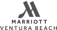 Marriott Ventura Beach